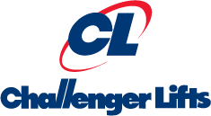 Car Lifts and Accessories | Challenger Lifts