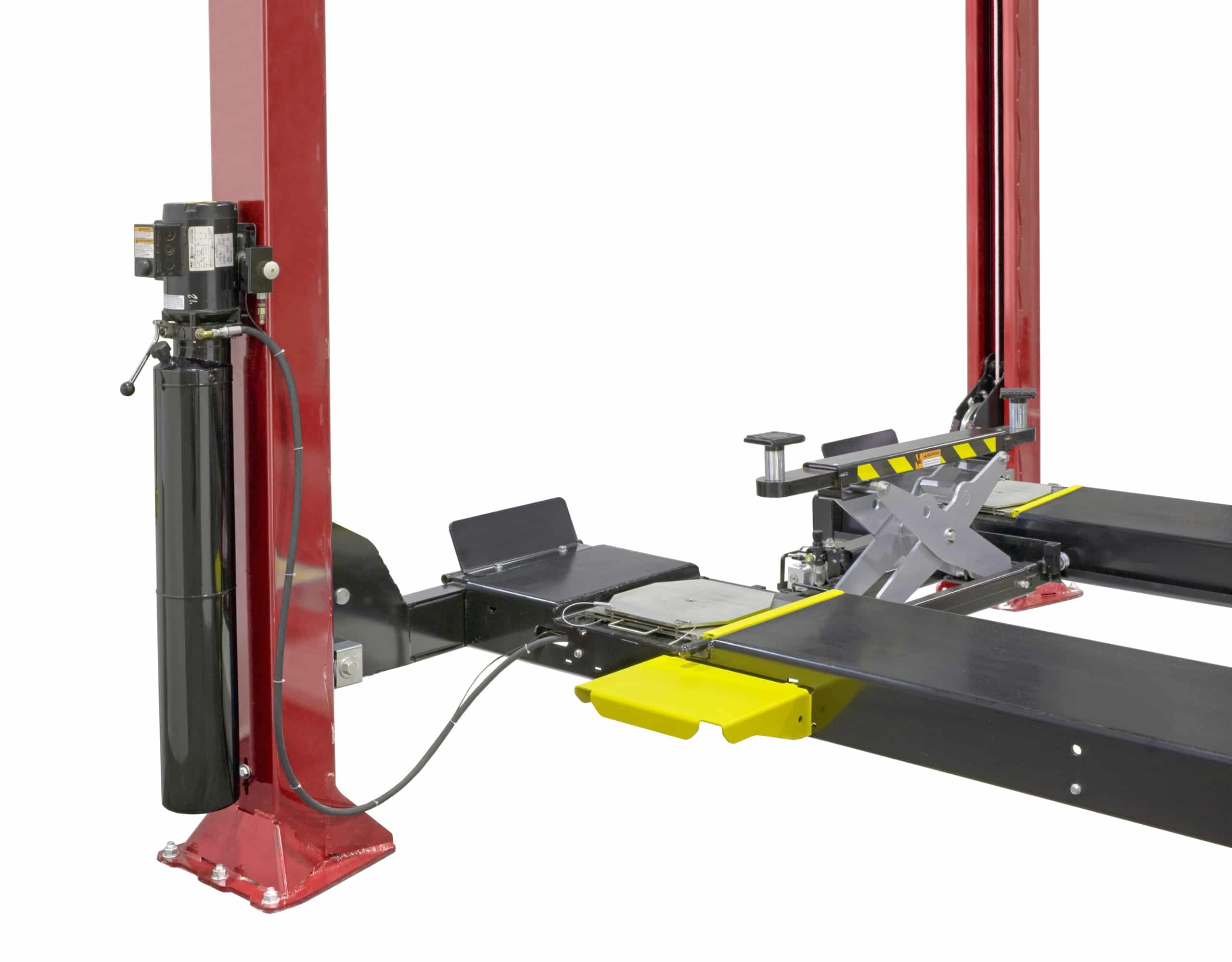 document about challenger lift manual  installation owner's manual date  manufacture, break tire challenger lift installation manual, equipment  softwares